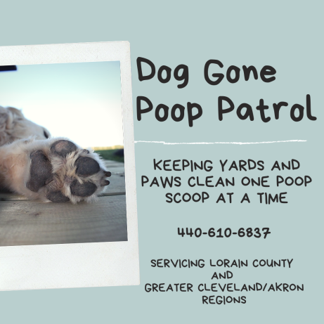Dog Gone Poop Patrol (23)