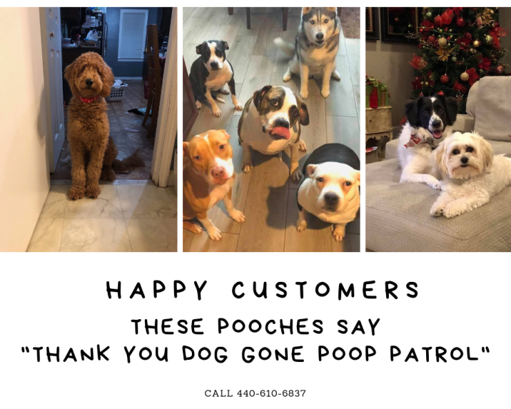 HAPPY CUSTOMERS.png